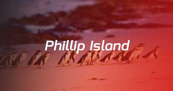 Phillip-Island